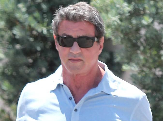Sylvester Stallone : il engage un détective privé pour enquêter sur la mort de son fils Sage !