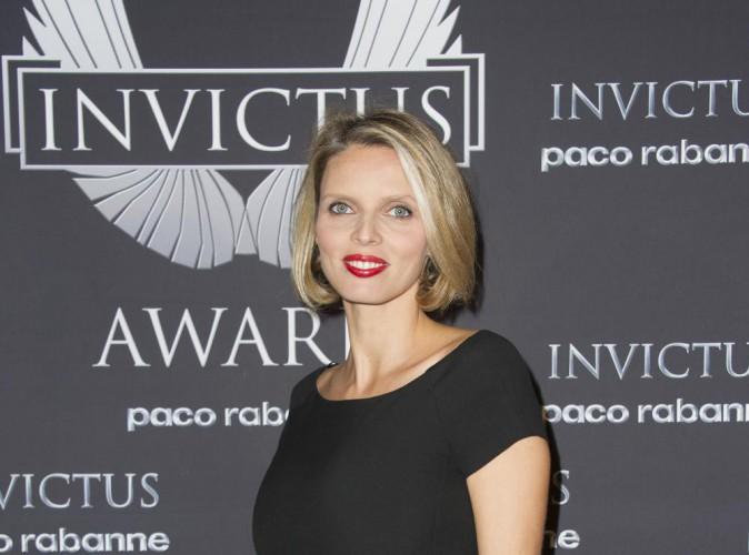 """Sylvie Tellier :""""Il ne faut pas se faire poser des prothèses mammaires pour devenir Miss France !"""""""