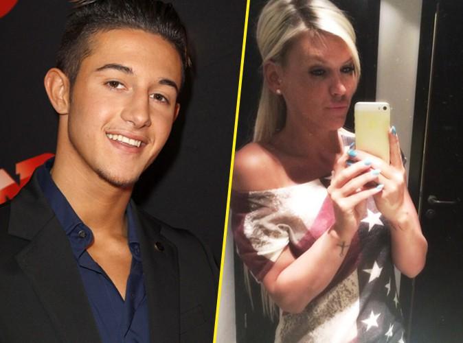 """Tarek balance à Amélie : """"Arrête de sortir avec un mec marié et trouve toi un père pour ton fils !"""""""