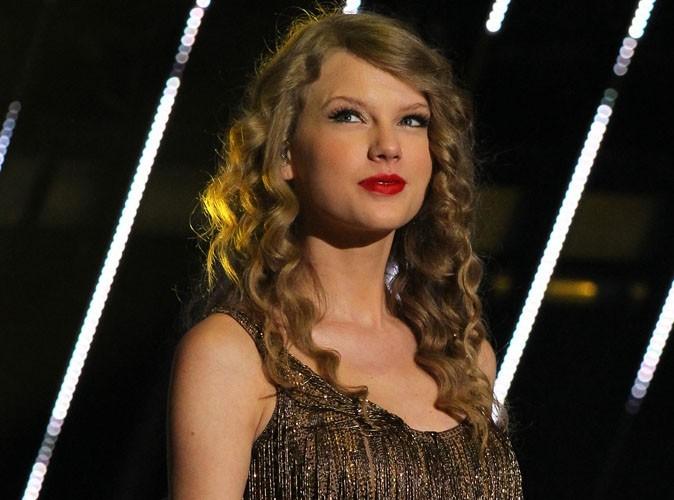 Taylor Swift : après sa tournée, elle emmène tout le monde en vacances !
