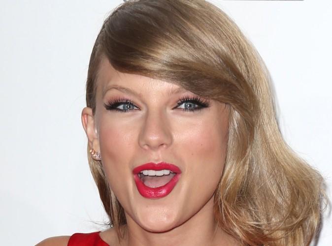 """Taylor Swift : avec """"Shake It off"""", elle signe le meilleur démarrage de l'année aux Etats-Unis !"""