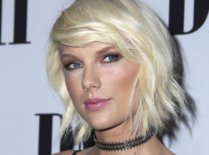 Taylor Swift : Des révélations sur son litige avec Kanye West et Kim Kardashian qui jettent le trouble