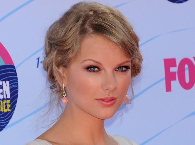 Taylor swift elle ach te une maison pour se rapprocher du clan kennedy - Se pacser pour acheter une maison ...