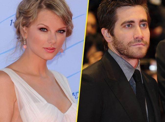 Taylor Swift : Jake Gyllenhaal, victime de sa nouvelle chanson ?