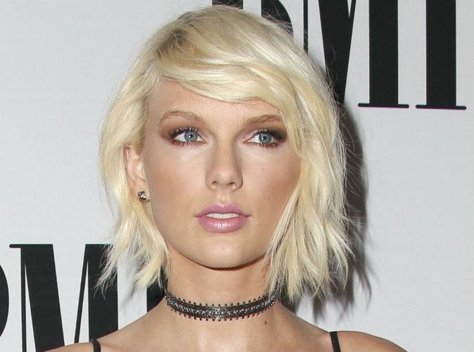 Taylor Swift odieuse ? Un ancien camarade de classe balance !