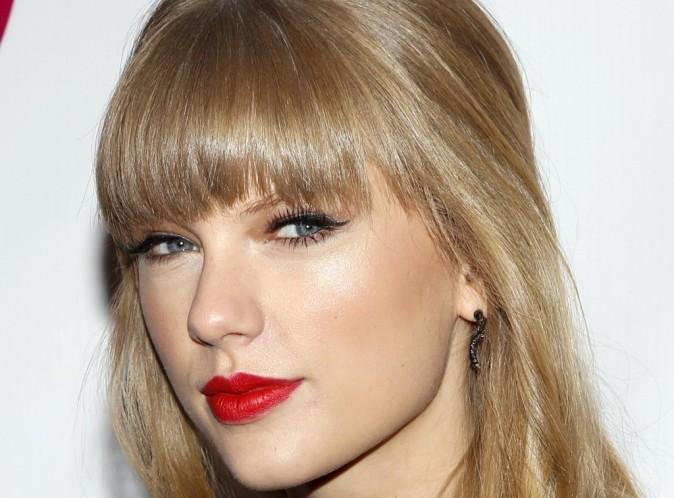 Taylor Swift : pas question qu'elle sorte avec le fils de Michael J. Fox !