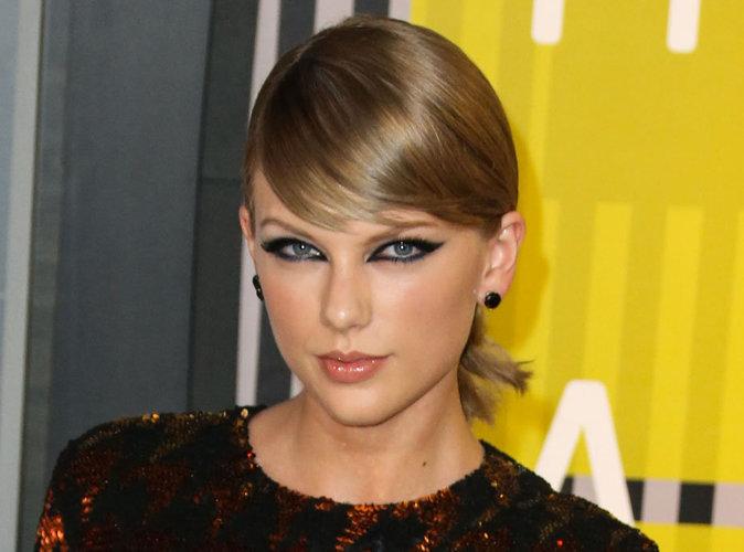 Taylor Swift responsable de l'extinction d'une espèce d'oiseaux ?