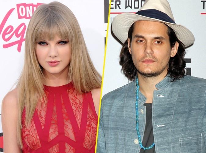 Taylor Swift : son ex, John Mayer, se sent complètement humilié par ses chansons !