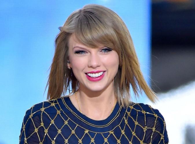 Taylor Swift : Spotify est prêt à tout pour la retenir