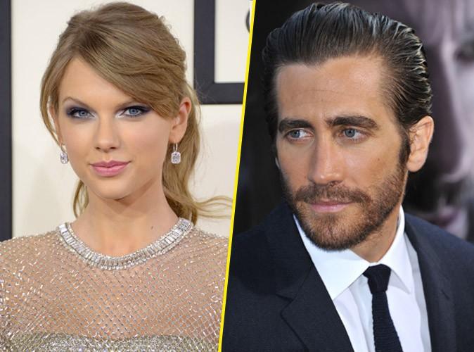 "Taylor Swift : ""traumatisée"" par Jake Gyllenhaal avec qui elle a perdu sa virginité !"