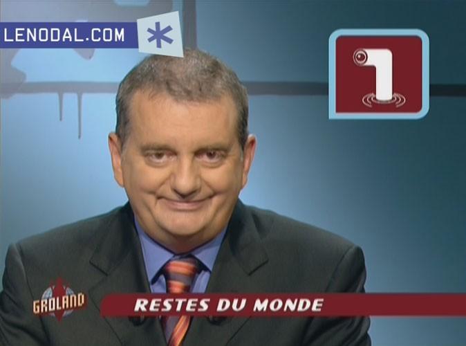 Télé : Public vous conseille Groland.co !