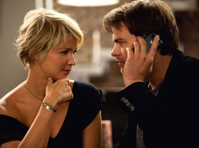 Télé : Public vous conseille L'amour c'est mieux à deux !