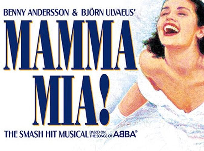 Télé : Public vous conseille Mamma Mia