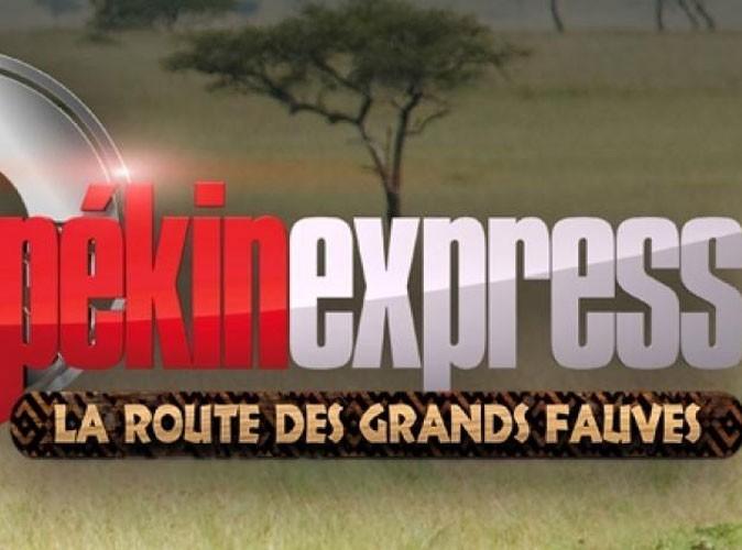 Télé : Public vous conseille Pékin Express