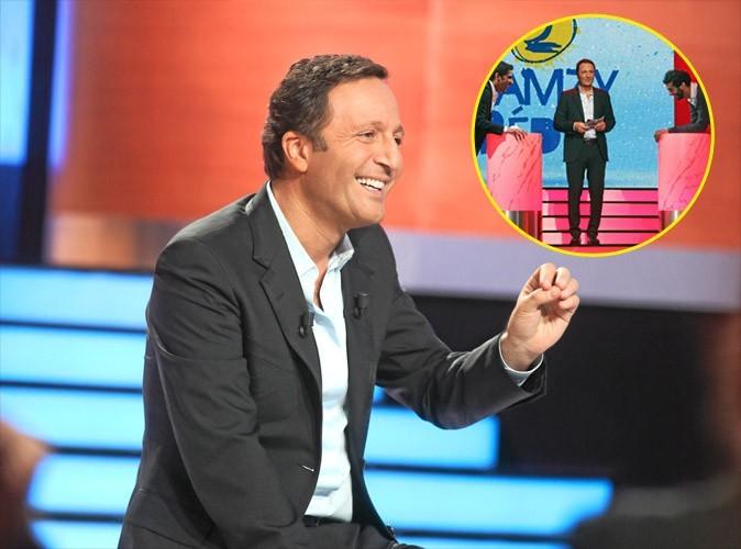Télévision : Arthur et les incollables, un programme 100% inédit !