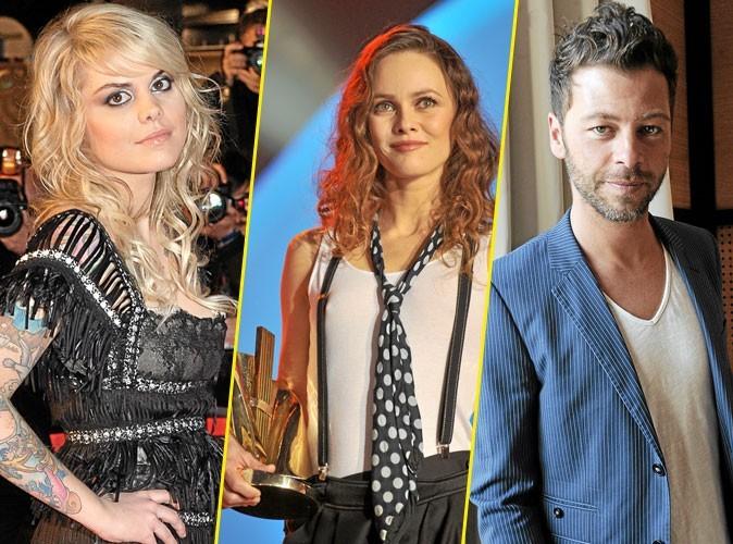 Télévision : Qui va gagner les Victoires de la Musique 2011 ?