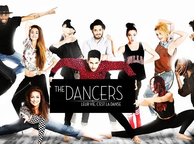 The Dancers : entrez dans la danse !