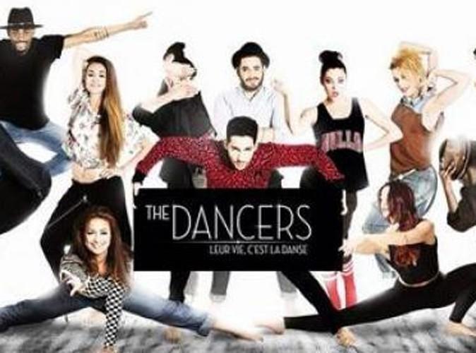 The Dancers : la nouvelle téléréalité de TF1 débarque le ... !