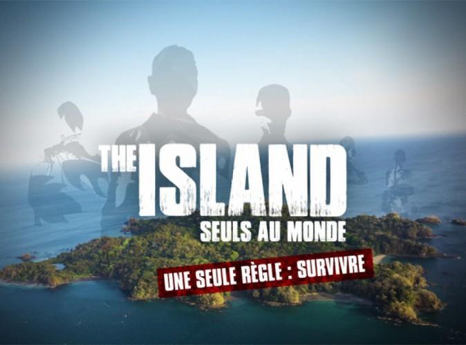 The Island : deux candidats s'en prennent à la prod !