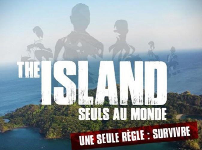 The Island: les gens se précipitent pour participer à la saison 2