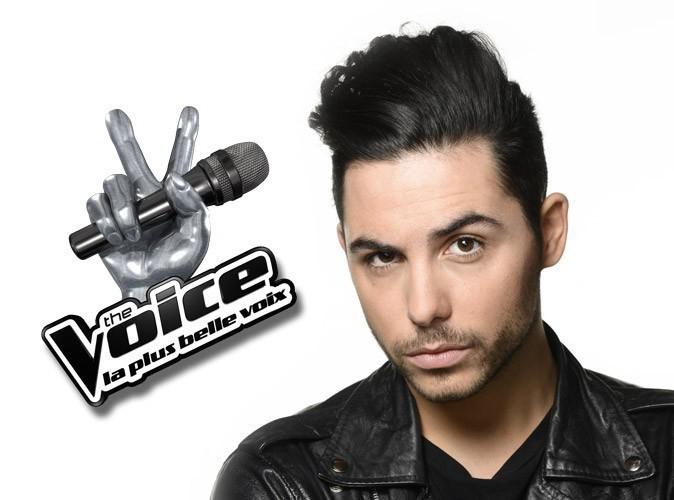 The Voice 3, prime 6 : la chronique d'Alban Bartoli pour Public !