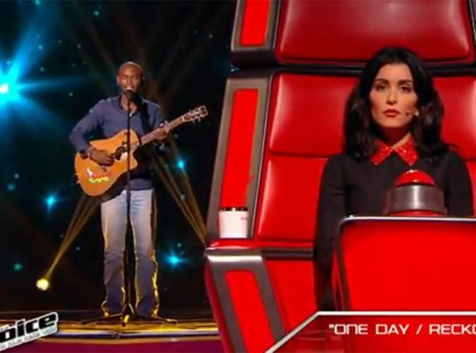 The Voice 4 : Alvy Zamé, Guilhem Valayé, Léah... Retour sur des talents à l'état pur !