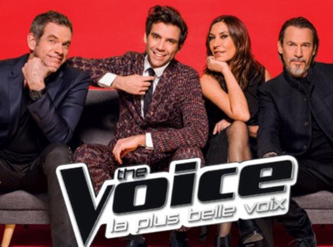 The Voice 6 : Lara Fabian pour remplacer Zazie ?