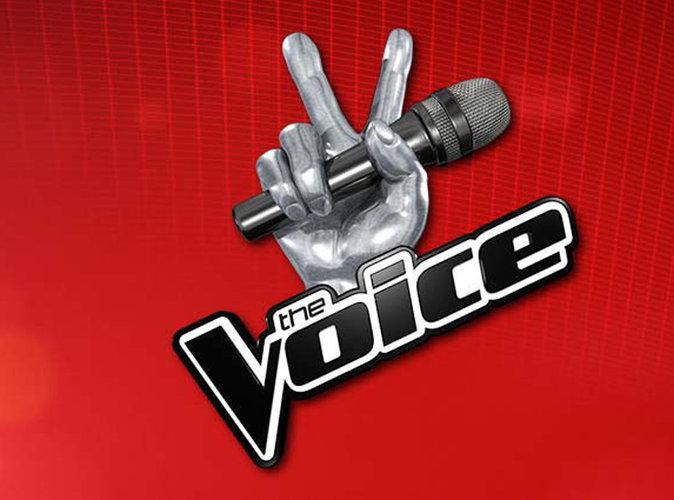 The Voice : découvrez les nouveaux coachs !