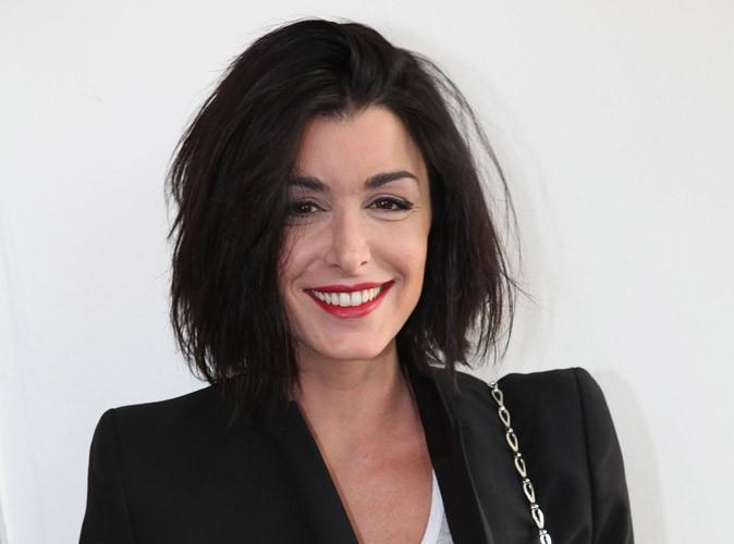 """The Voice : en pleine polémique Ginie Line répond : """"Jenifer est honnête"""" !"""