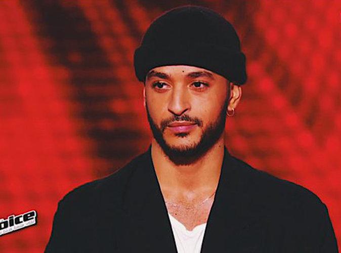 The Voice, les battles : Slimane séduit toujours autant, Lukas chante en arabe...