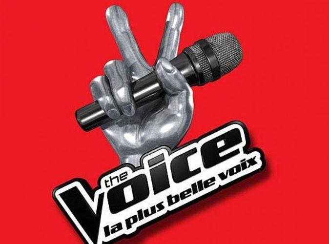 The Voice : réjouissez-vous, il y aura bien une saison 3 !