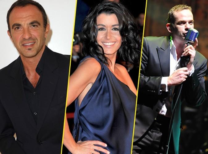 The Voice : tout ce qui vous attend dans la nouvelle émission de TF1 ! (réactualisé)