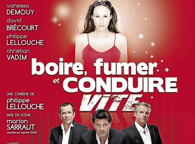 Théâtre, concert... Les sorties de la semaine !