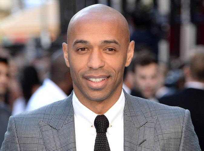 Thierry Henry bientôt entraineur ?