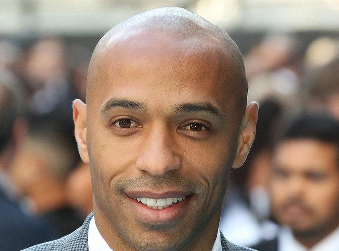 Thierry Henry : l'ancien attaquant en faveur de l'homosexualité dans le foot