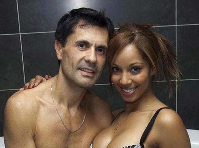 """Thierry (Qui veut épouser mon fils 3) : """"Il ne faut pas mettre trop de filles à côté de moi"""" !"""
