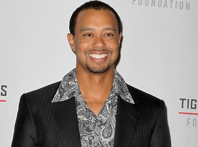 Tiger Woods : il vire son homme de confiance alors celui-ci balance !