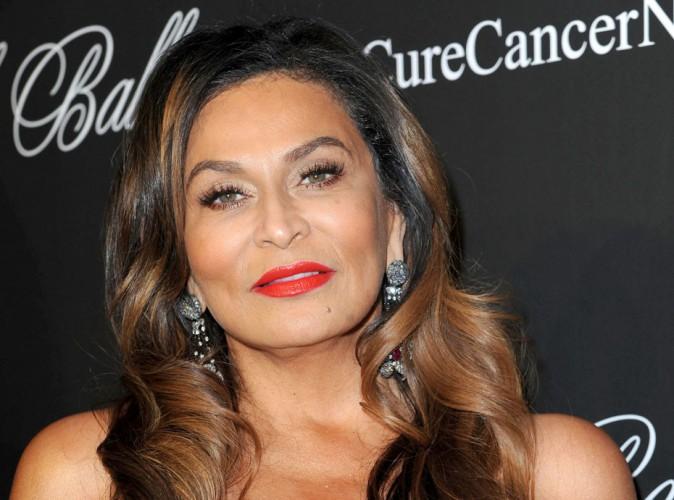Tina Knowles : femme et mère comblée, elle écrit une lettre émouvante à sa famille !