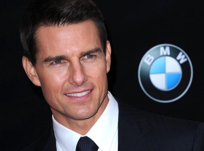 Tom Cruise : le secret de son visage toujours lisse ? Un chirurgien brésilien !