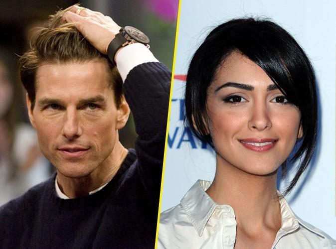 Tom Cruise : un casting aurait été organisé pour lui trouver une femme convenable…