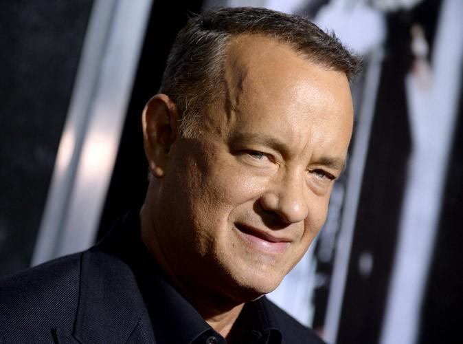 Tom Hanks : l'acteur évoque pour la première fois ses problèmes de santé !