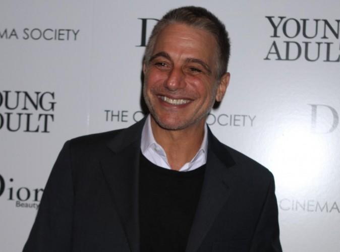 """Tony Danza : la star de la série """"Madame est servie"""" est enfin officiellement divorcé !"""