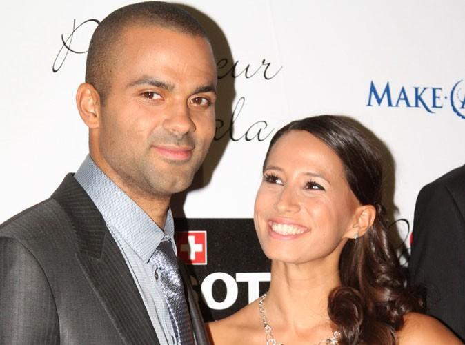 Tony Parker : l'ex d'Eva Longoria serait-il fiancé ?