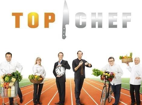 Top Chef 2013 : cauchemar pour M6... Le nom du gagnant a été révélé !