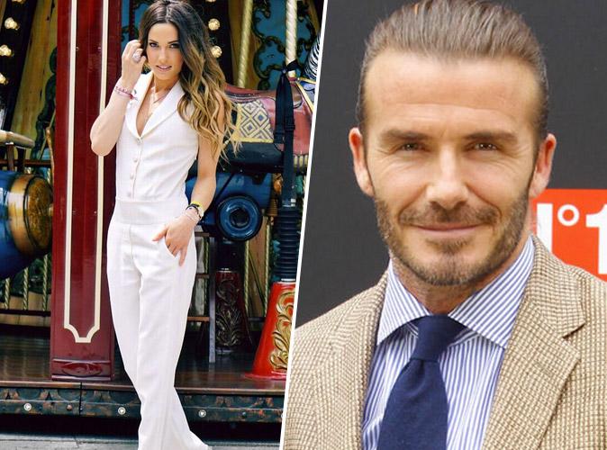 #TopNews Public : Capucine Anav critique violemment Erika Moulet, David Beckham réagit à la polémique