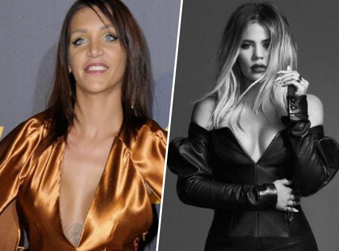 #TopNews Public : Julia Paredes s'exprime sur le réseau de prostitution, le ventre de Khloé Kardashian au centre des débats