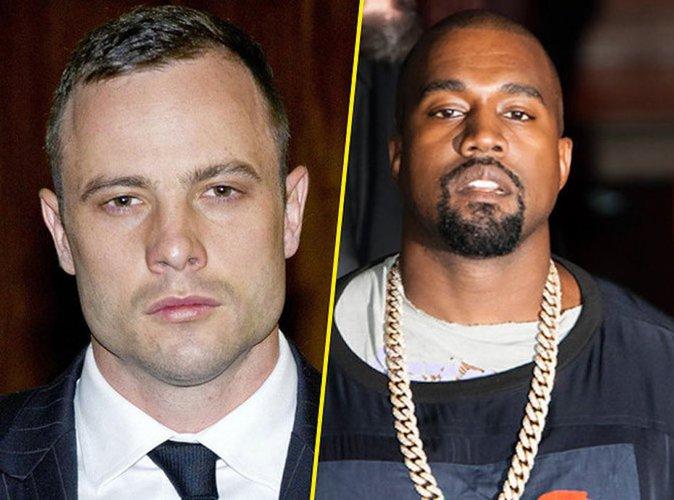 #TopNewsPublic : Oscar Pistorius condamné pour meurtre, la sextape de Kanye West…