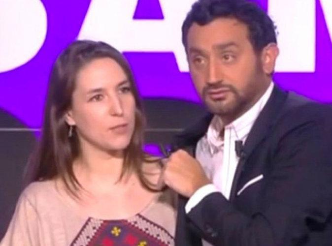 TPMP : Sophie Tissier dézingue l'émission et défend Bertrand Chameroy