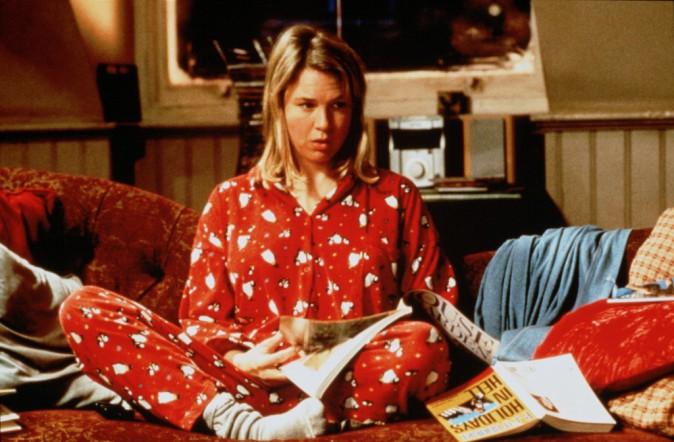 TV : Nous sommes toutes et tous des Bridget Jones !TV : Nous sommes toutes et tous des Bridget Jones !