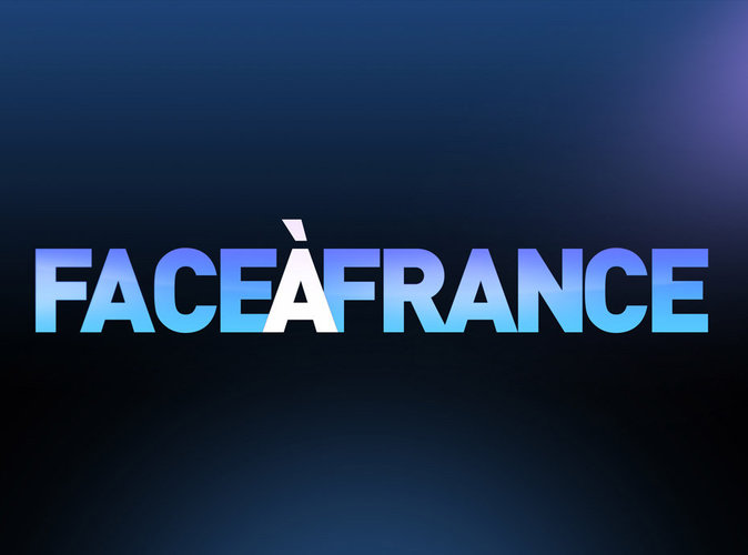 Twitter en colère suite à la déprogrammation de Face à France !